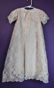 HickmanA gownwrobe