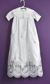 HombschR gown