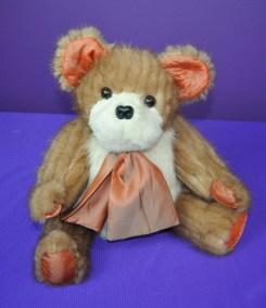 JohnstonJ bear