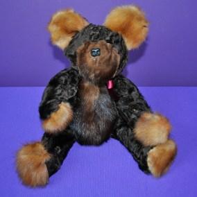 KohlerJ bears01