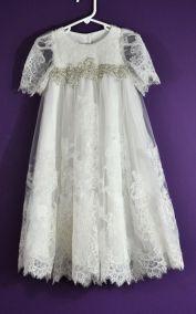 LambrosD gown