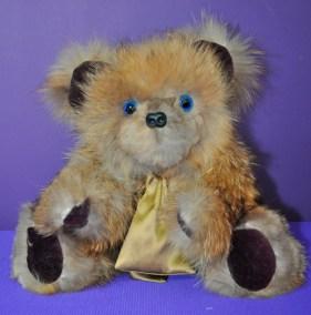 MacDonaldD bear1