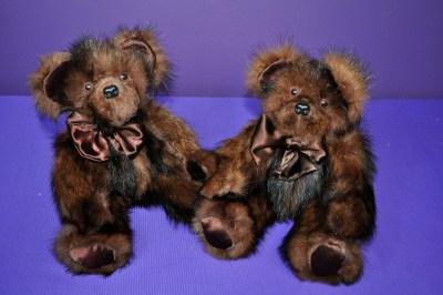 MartinN bears01