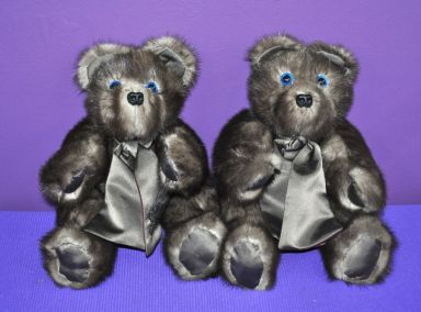 MillerE bears