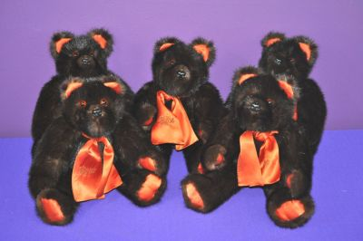 ParkR bears03