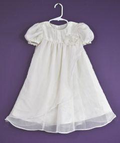 RandolphK gown
