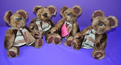 ReadRev bears01