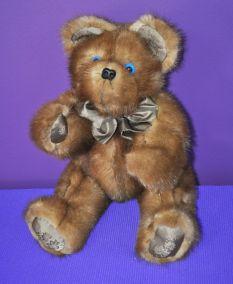 RiordanJ bear