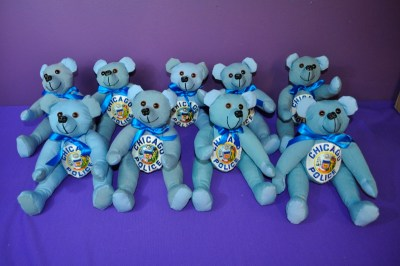 RoggenkmpM bears