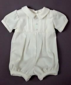 Romper shorts 03