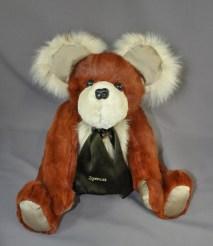 Sargentc bear02