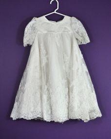 SimpsonK gown