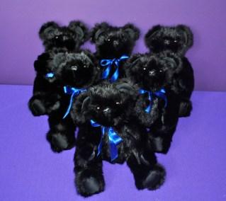 SinkoK bears