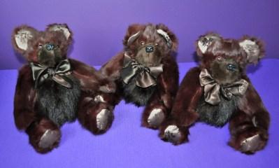 SouzaCourpetK bears