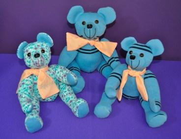SwankieA bears