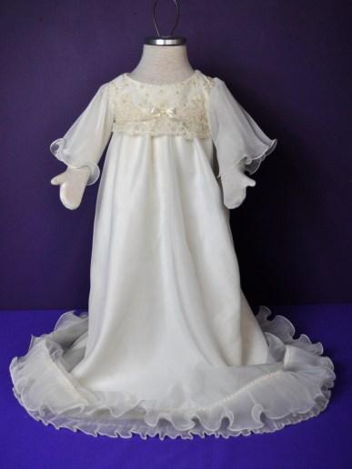 TylerK gown