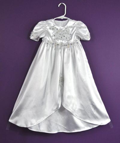 WardJ gown