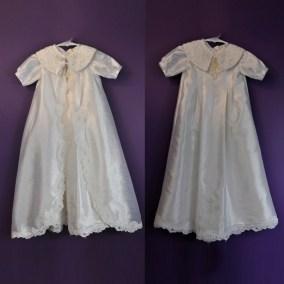 cg0302 gownrobe01
