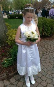 communion gown03