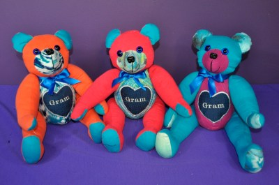 woodD bears02