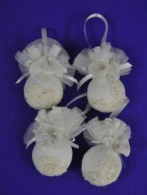 DominikC ornaments