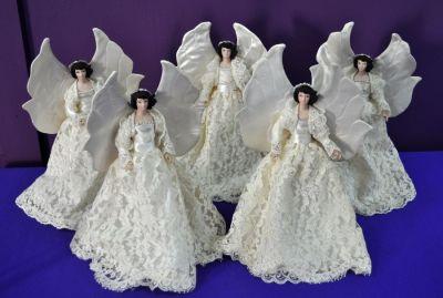 KurzJ angels