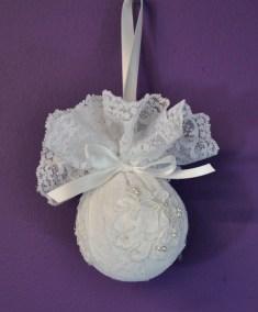 MacLeodD ornament01web