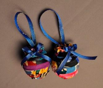 MastrangeloJ ornaments01web