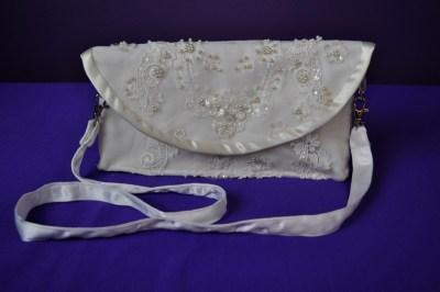 McNeilD purse01