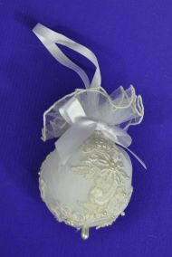 Ornament 04