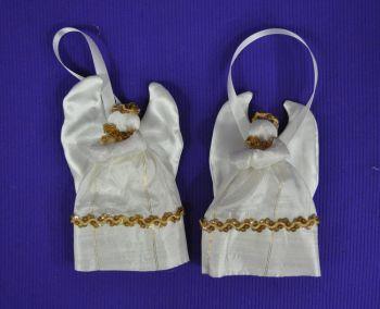 RuggieroL angel ornaments