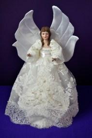 SwankieA angel