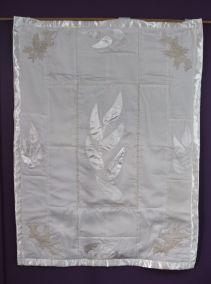 BredlL blanket02