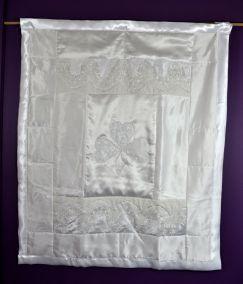 GirouxJ blanket03