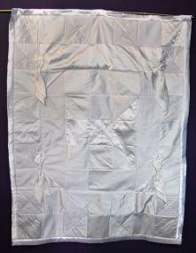 McCabeK blanket