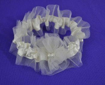 MockC garter