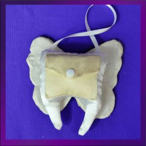 Tooth Fairy Pillow 02