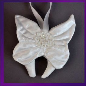 Tooth Fairy Pillow 03