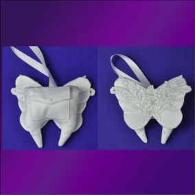 Tooth Fairy Pillow 08
