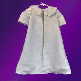 Robe 06