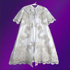 Robe 12