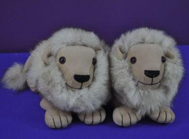 HarmonP lions2