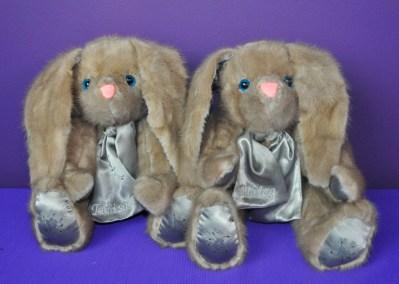 MaagL bunnies