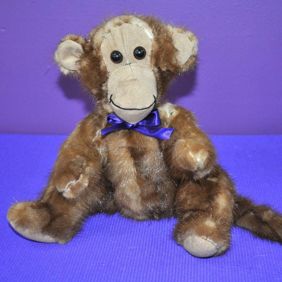 Bud Monkey04