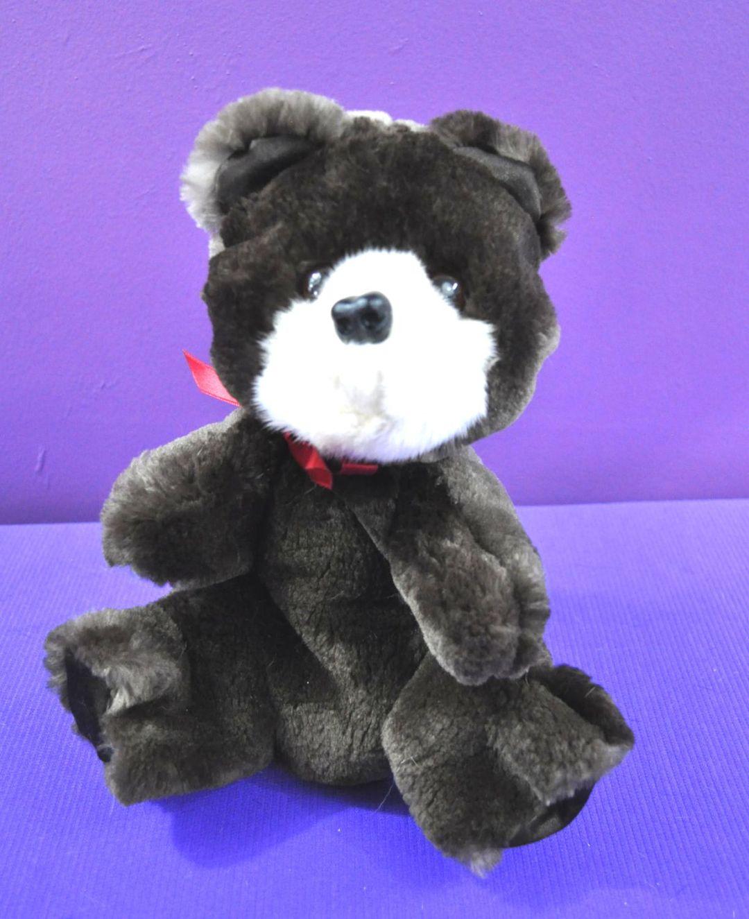 Colton Bear Puppet03