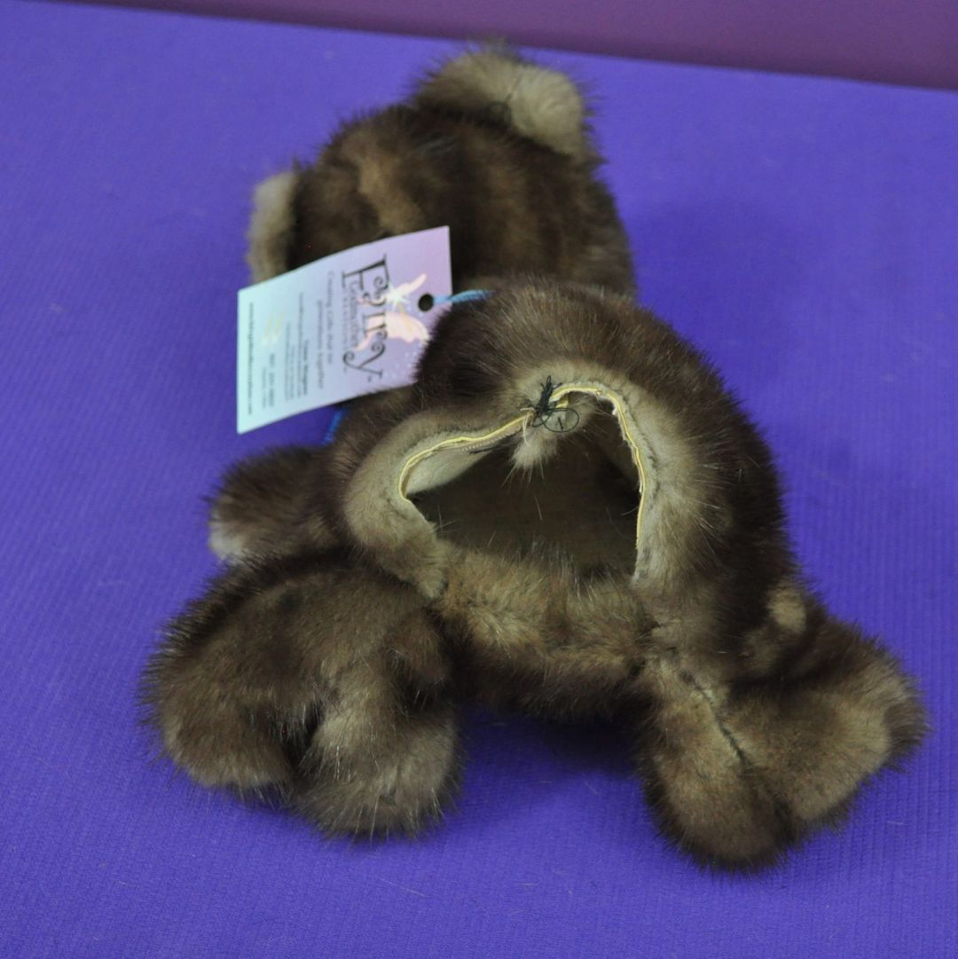 Colton Bear Puppet04