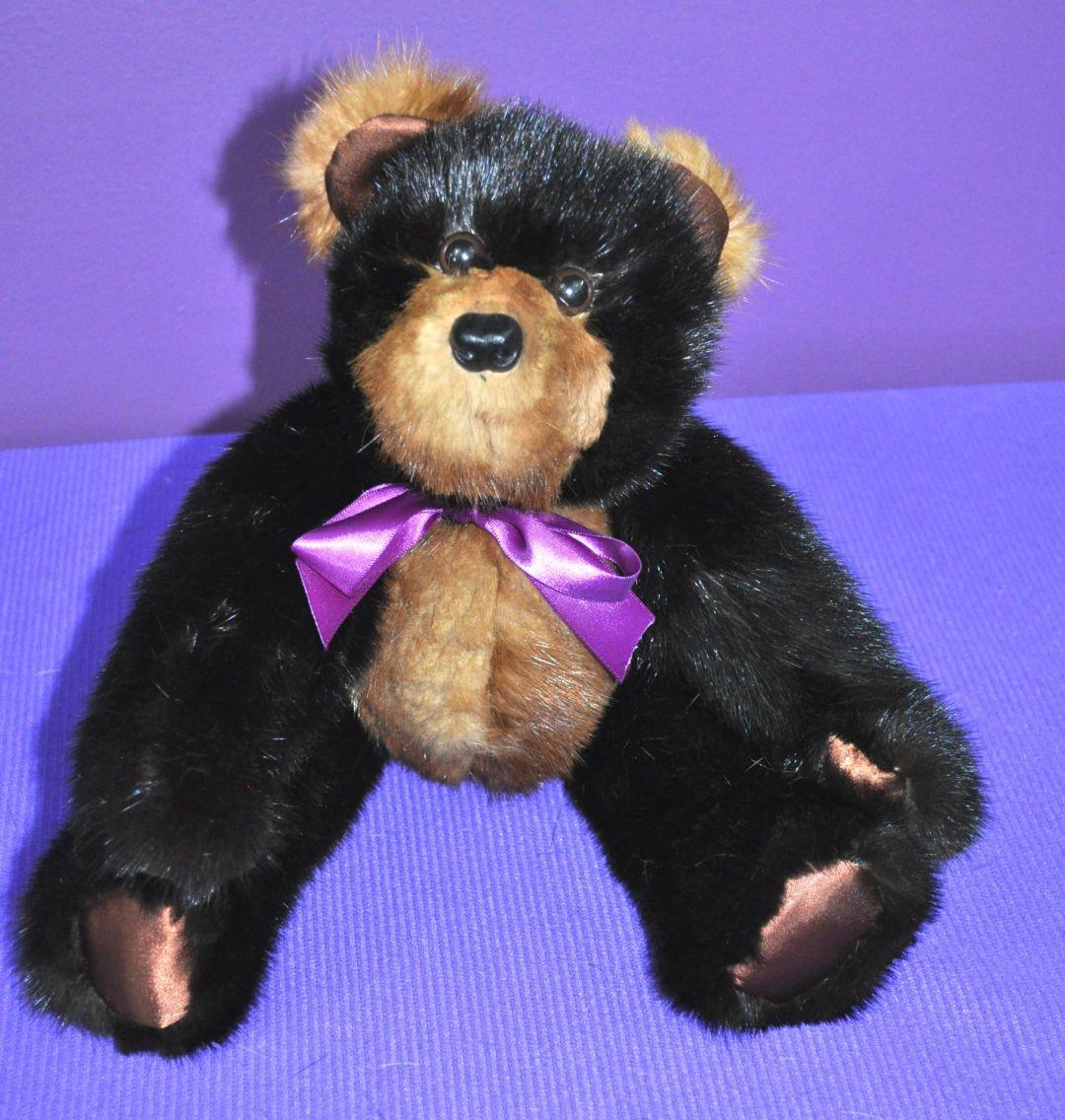 Barnard Mink Bear 01