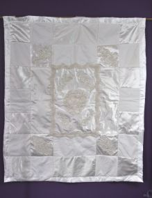 DixRA blanket01
