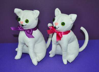 OgozalekL cats02