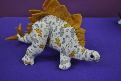 stegosaurusA 01